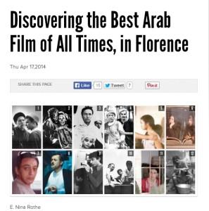 Cinemy Dubai Festival Blog Middle Eats Now