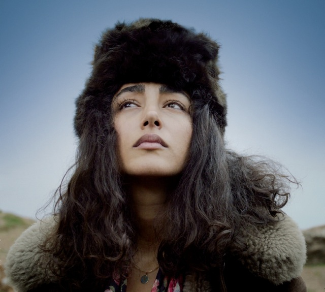 My Sweet Pepperland_Golshifteh Farhani 2