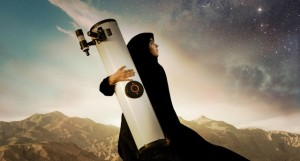 SEPIDEH_Reaching for the Stars 2