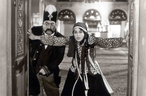 Once Upon A Time Cinema_Mohsen Makhmalbaf