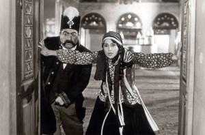 Once Upon A Time Cinema_Mohsen Makhmalbaf