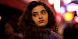 Parisienne_film Danielle Arbid