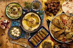 Pop-Palestine-Cuisine