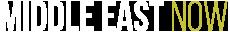 FMEN-logo-2017 (1)