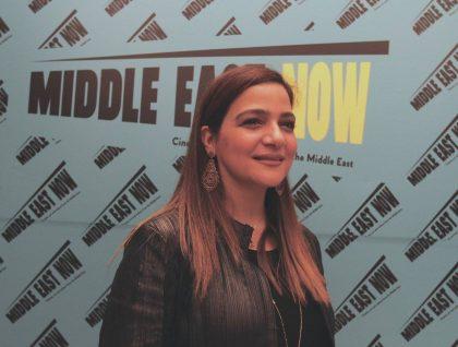 Sofia Boutros